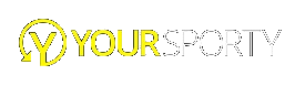 YourSporty