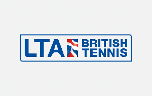 jobs with the Lawn Tennis Association