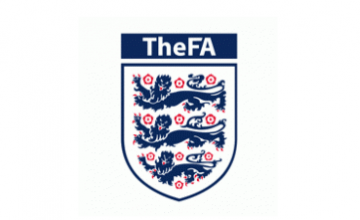 jobs with The FA