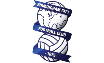 jobs with birmingham city fc