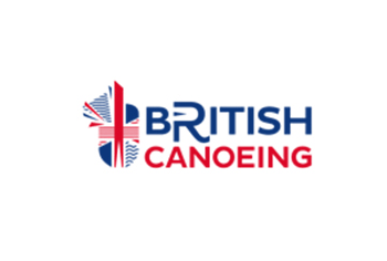 jobs with british canoeing