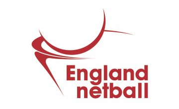 jobs with England netball