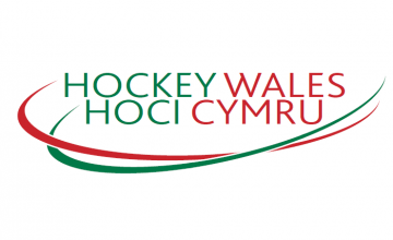 jobs with hockey wales