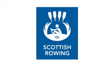 jobs with scottish rowing