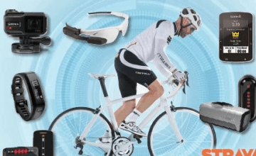 win-garmin-cycling-products