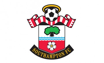 jobs with southampton fc