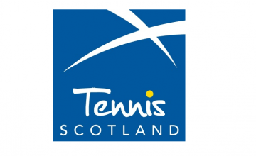 Director of Participation and a Director of Governance: Tennis Scotland