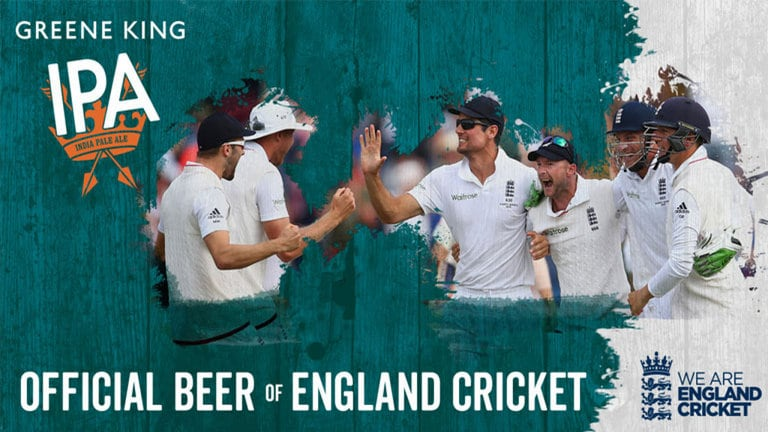 win-a-cricket-bat-signed-by -the england-team
