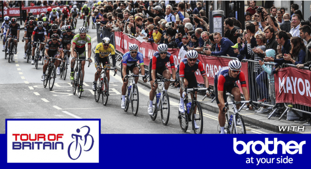 win-a-vip-trip-to-tour-of-britain