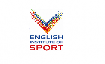 english-institute-of-sport