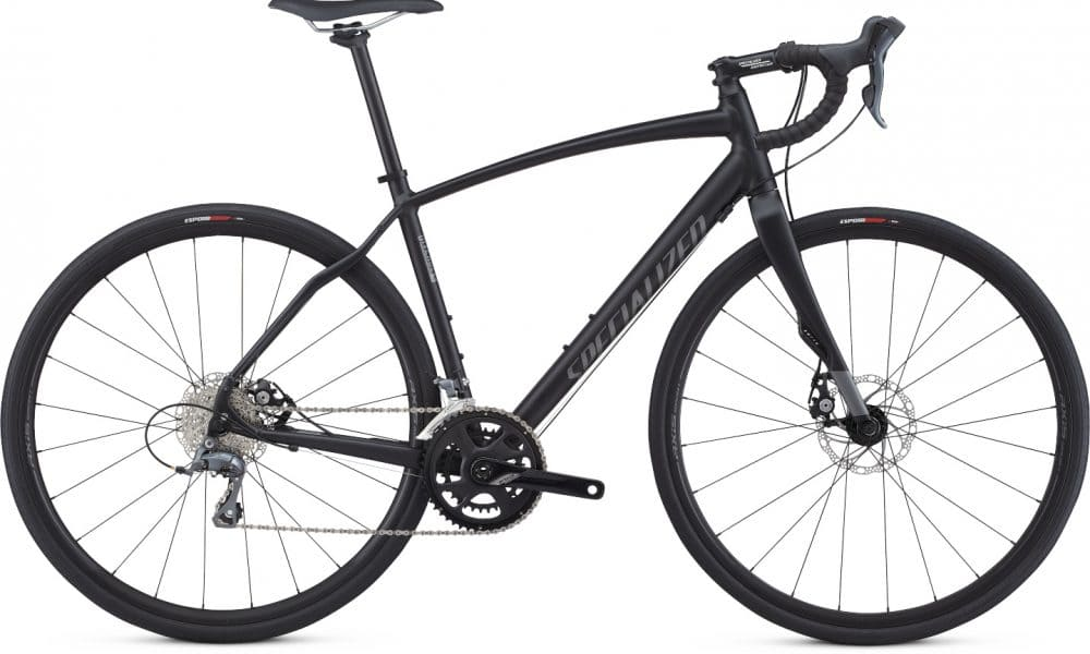 win-a-bike-from-specialized