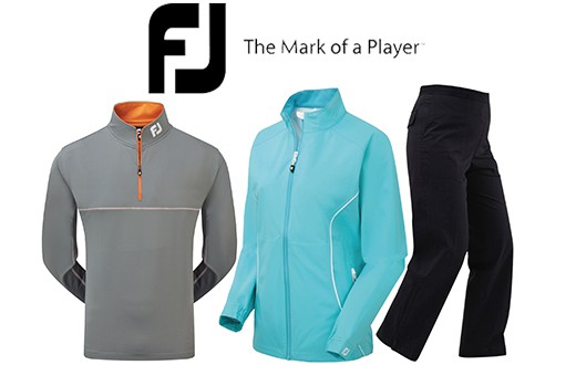 win-a-range-of-footjoy-golfing-clothing