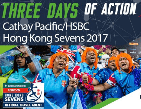 win-a-trip-to-the-hong-kong-sevens3
