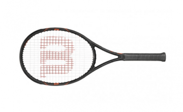 win-a-wilson-burn-tennis-racket