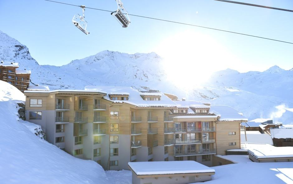 win-holiday-club-med-val-thorens-france