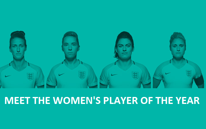 meet-the-womens-player-of-the-year