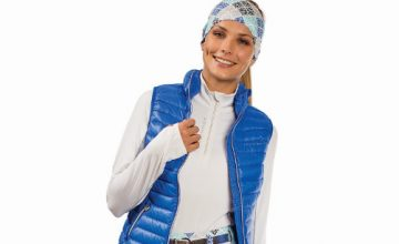 win-a-golf-gilet-from-golfgarb