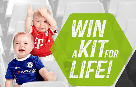 win-a-kit-for-life-with-kitbag2