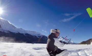 win-a-kite-skiing-holiday-in-switzerland
