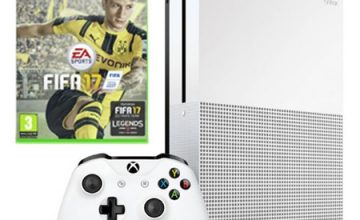 win-an-xbox-one-s-console-and-fifa-17-bundle