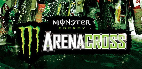 win-tickets-to-monster-energy-arena-crossh