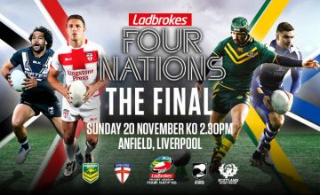 win-tickets-to-the-4-nations-final