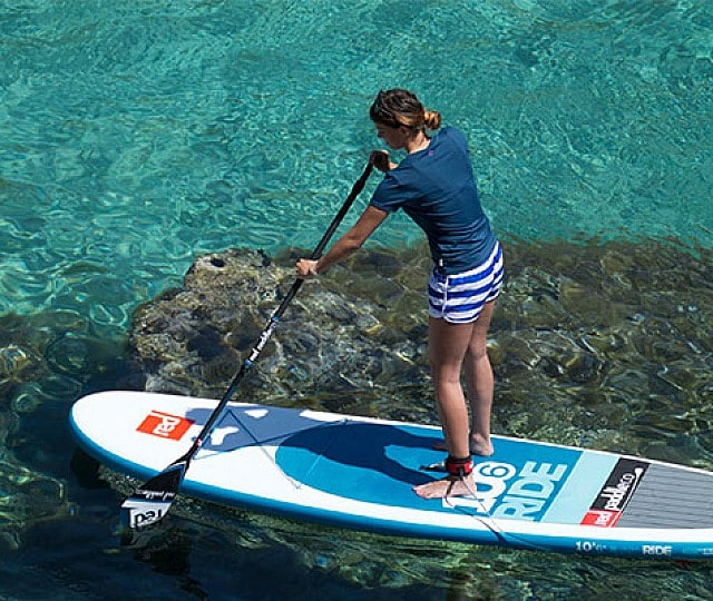 win-your-own-standup-paddleboard