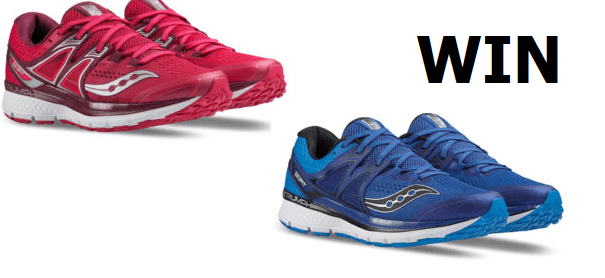 win-2-pairs-of-triumph-trainers