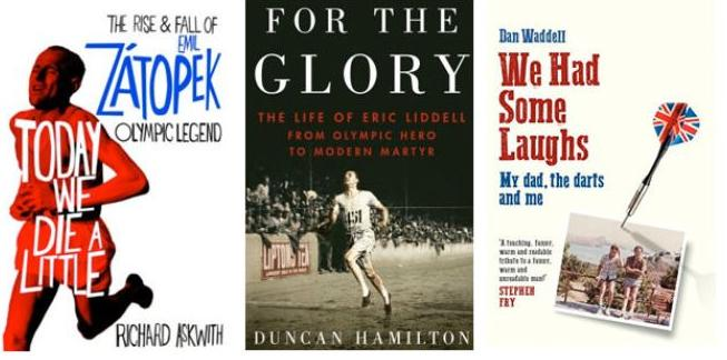 win-all-the-17-william-hill-sports-books-of-the-year