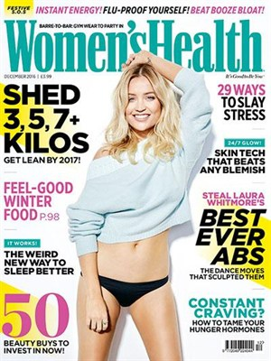 womens health magazine subscriptiont sports magazines