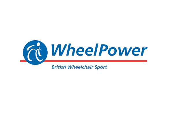 jobs with WheelPower - British Wheelchair Sport