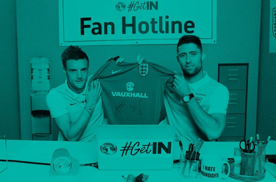 win-a-signed-training-top-vardy-cahill