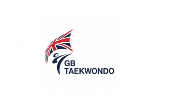 jobs with gb tae kwondo