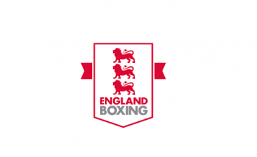 jobs with england boxing