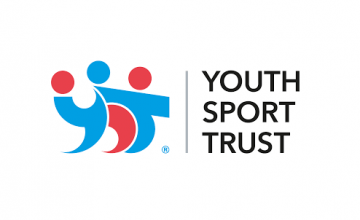 jobs with the Youth Sport Trust