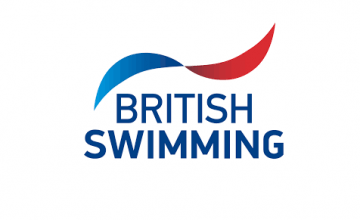 jobs with britishswimming