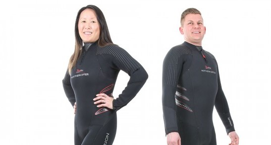 win a new wetsuit