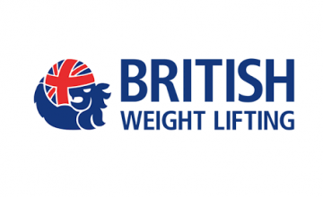 jobs with british weightlifting