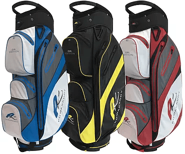 win a powakaddy-golf-bag