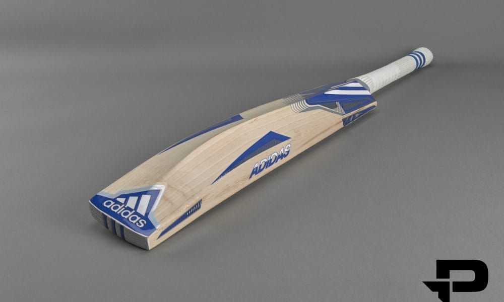 win a adidas cricket bat