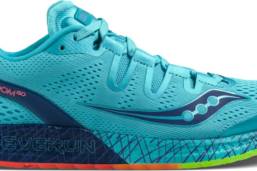win saucony freedom shoes