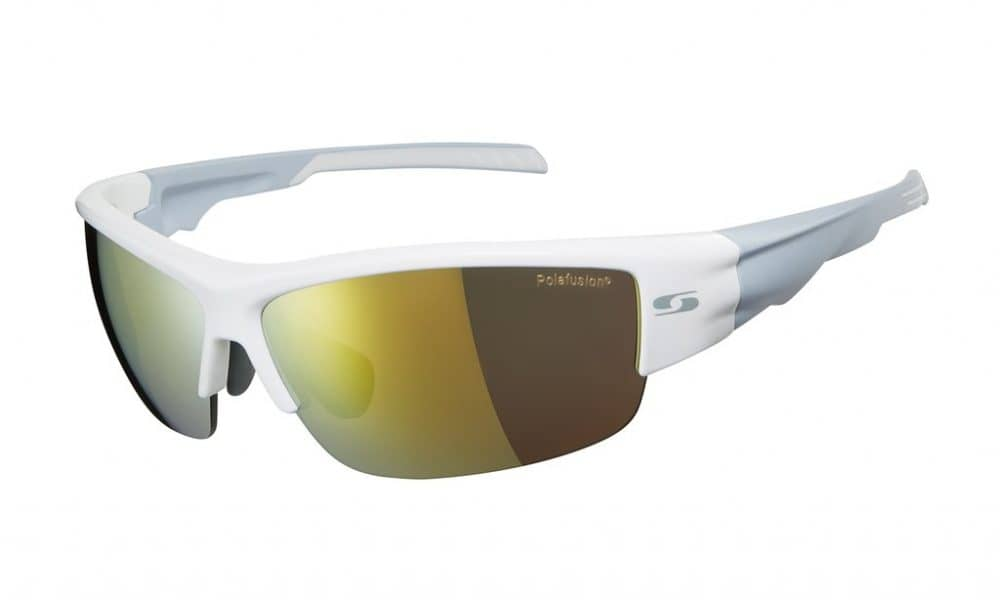 win some sunwise sunglasses
