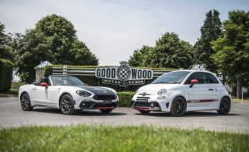win hospitality tickets top goodwood festival of speed