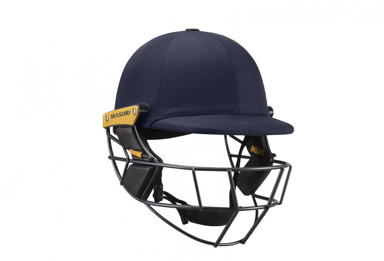 win a cricket helmet