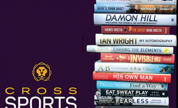 win the best sports books 2017