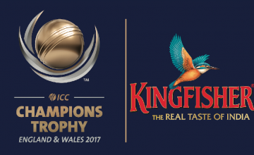 win champions trophy tickets