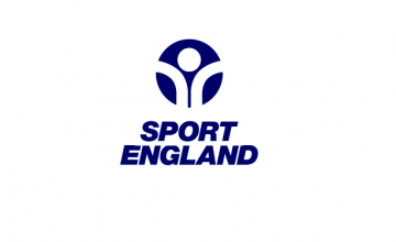 jobs at sport england