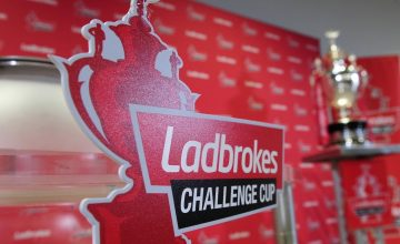 win tickets to rugby league challenge cup final
