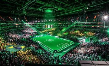 win tics to star sixes