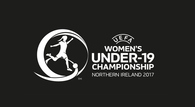 win a shirt signed by northern ireland ladies team